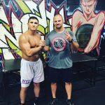 QnA: Training Athletes, Nutrition for Athletes & Motivating Athletes
