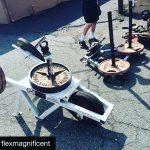 Strength Coach Start Up / Warehouse Gym Start Up & Business Tips
