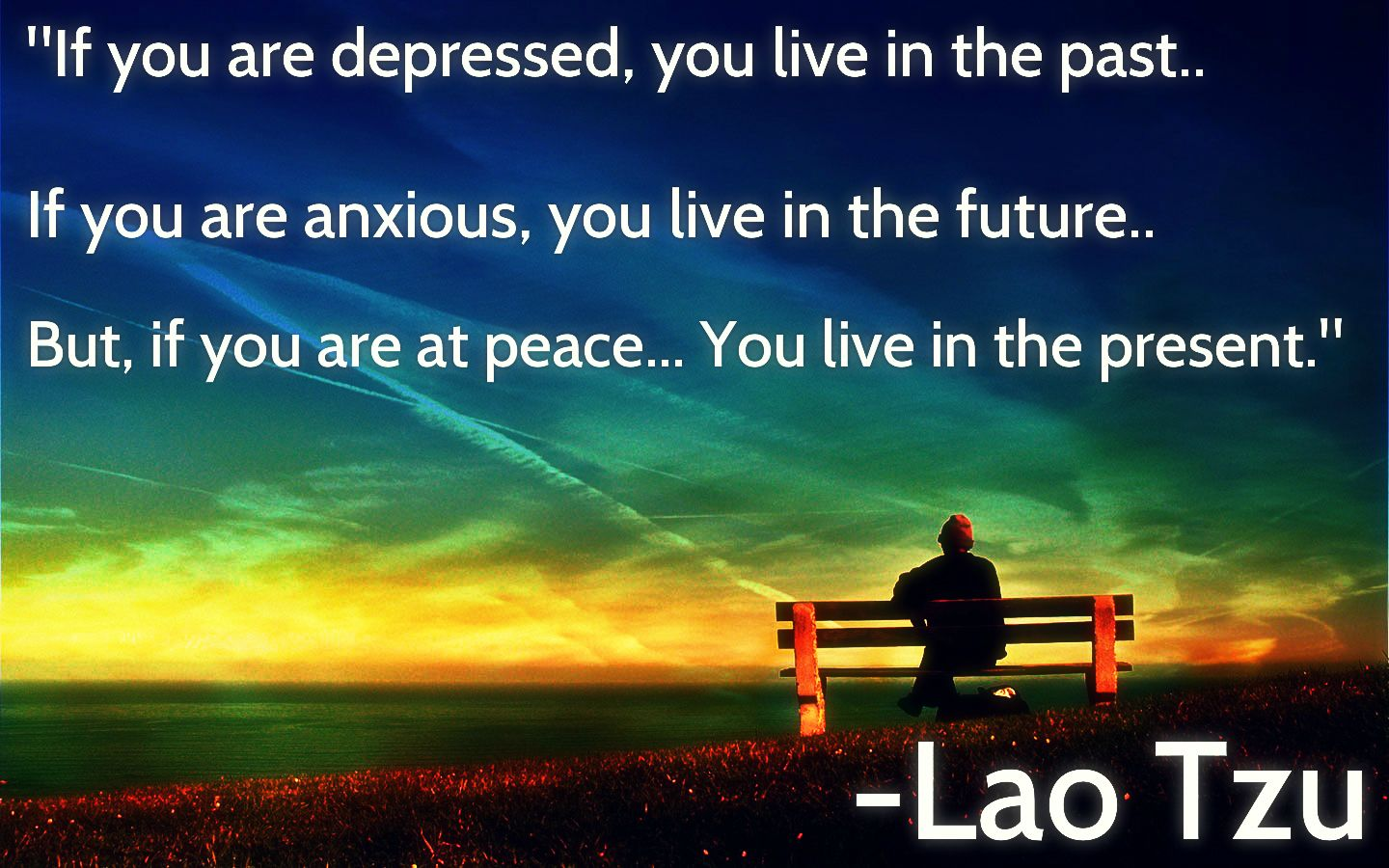10491-if-you-are-depressed-lao-tzu-quotes