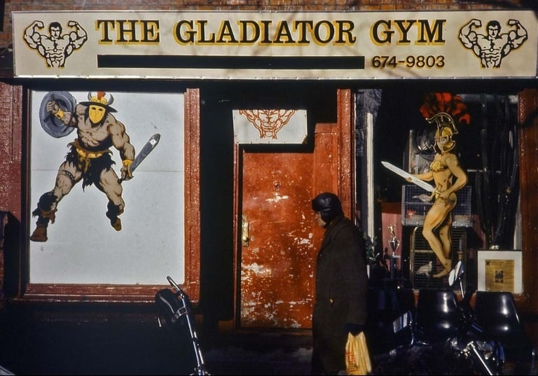 gladiator-gym-nyc