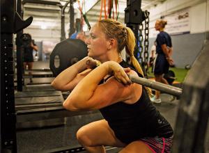 5 Tips For Training Female Athletes