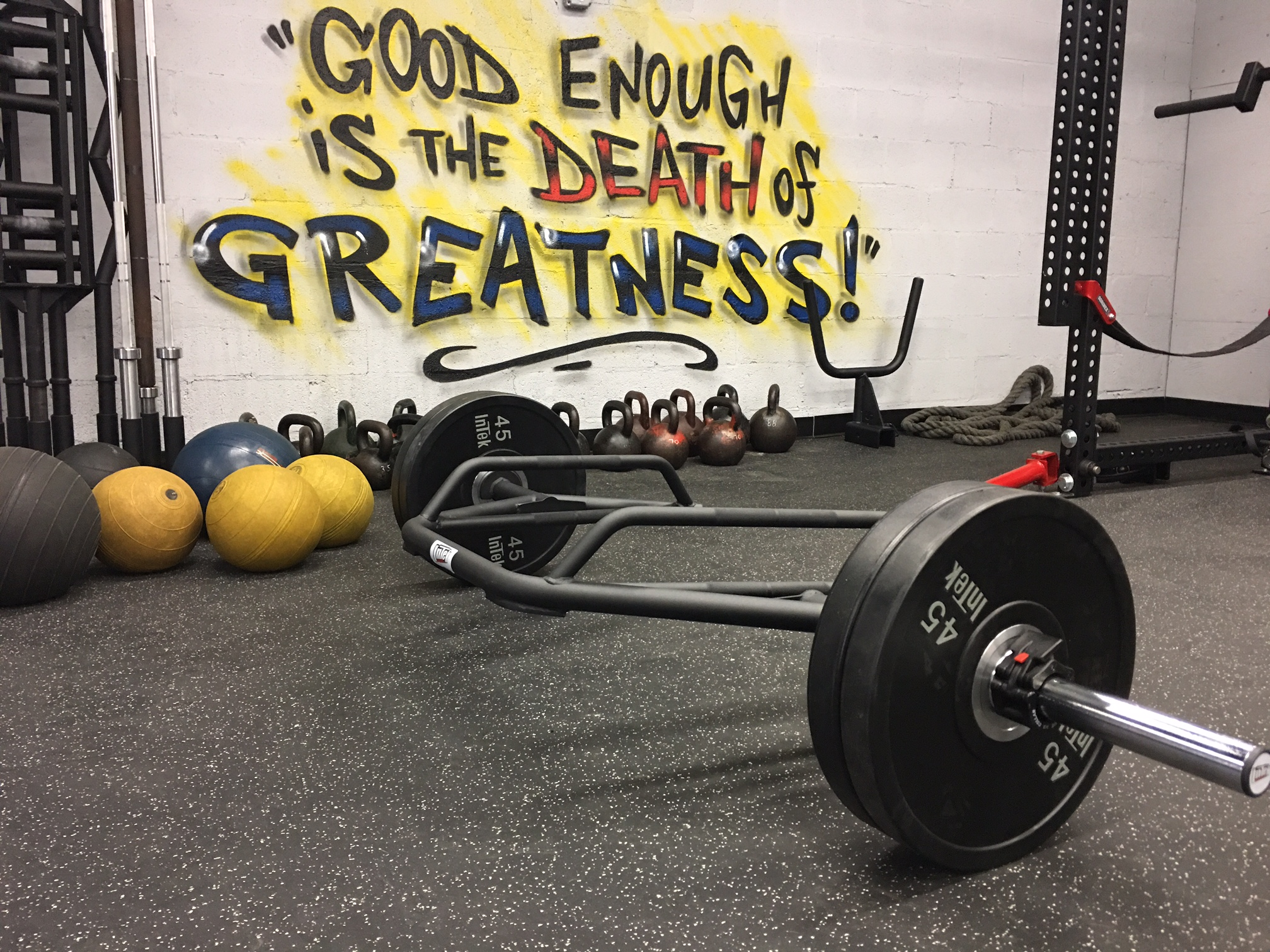 goodenough-death-greatness