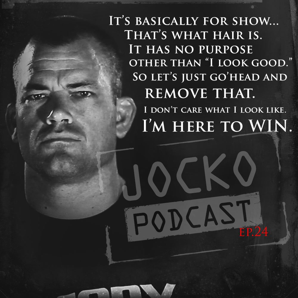 jocko-podcast-hairquote