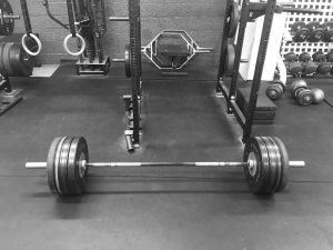 5 Simple (NOT Easy) & Effective STRENGTH Tips