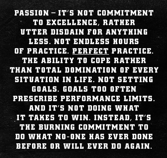 passion-success
