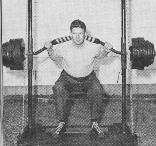 squats-oldschool-strength