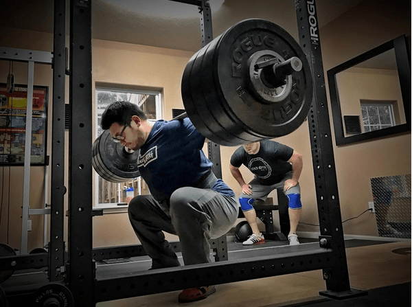 startingstrength-squat-matt-reynolds