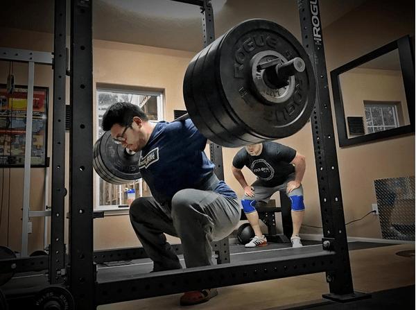 startingstrength-squat-matt-reynolds