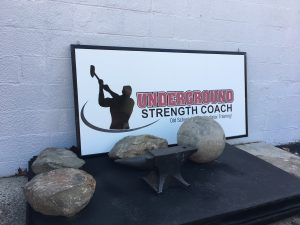 3 BIG Strength Coaches Mistakes (Business & Lifestyle)