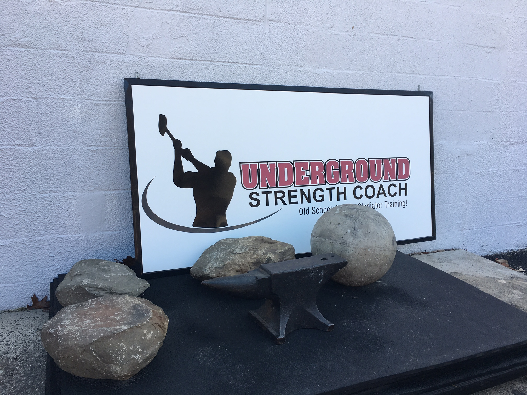 underground-strength-coach-mistakes