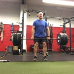 Simple & Savage Strength: Training For LIFE