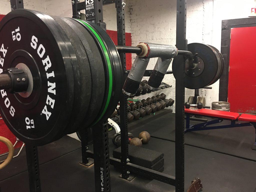 hatfield-squat-manasquan