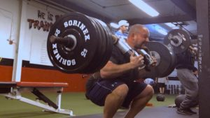 How to Use Barbell Basics Strength Training For The WIN