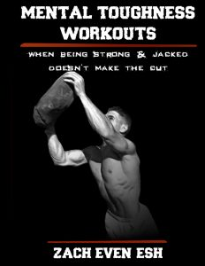 Mental Toughness Workouts for Peace of Mind