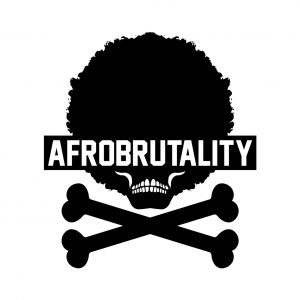 "Zach & Syn Martinez of Afro Brutality Discuss Early Days CrossFit, Business Rants & What The Hell Is ""The Fitness Industry""!?!?!"