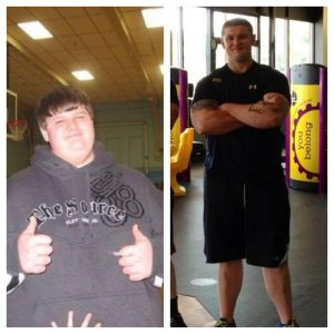 STRONG Life Podcast Ep 127: From 560 lbs to 260 lbs, Student of Strength & Life | Mike Cupples