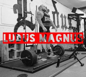 150 | Matt Wenning | Tactical Strength & Performance