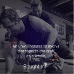 STRONG Life Ep 153 | Brett Bartholomew | Strength Coach Work Ethic + The Art of Coaching