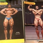 The Hatfield Squat & Why You Should Know & Learn From The Old School Strength Books