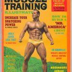 "Golden Era Strength & Muscle Building Lessons from Irvin ""Zabo"" Koszewski"