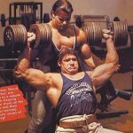 "The Barbarian Brothers, Overtraining (Again) & Why We're NOT ""Tough"""