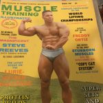 Can You Build Muscle In Your 40s (And Older)? 25 Tips from Experience, The Classic & Golden Era of Bodybuilding