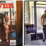 Matt Wenning & Zach Even – Esh Strength & Sports Performance Seminar