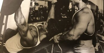 5 Tips: How to Use Bodybuilding / Strength Machines to Build Size AND Strength