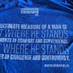 171 | STRONG Life Podcast QnA: Gym / Strength Coach Business, Life Lessons & Abundance Mindset