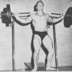 177 | Jim Steel & Zach Talk Leadership, Bodybuilding & Life