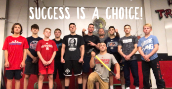 Why Our Youth (Middle & High School Athletes) NEED Great Strength & Conditioning