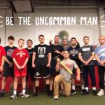 183 | Strength Coach Business QnA