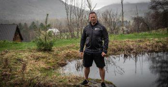 Warrior Diet, Fat Loss & Success Mindset